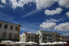 Plein-in-Portugal