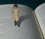 Boekenloper